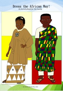 DressTheAfrican-SlideShow-Cover-Front