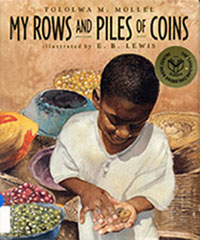 my_rows_and_piles_of_coins_resized