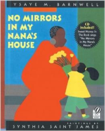 No-Mirrors-in-My-Nanas-House-bookcover