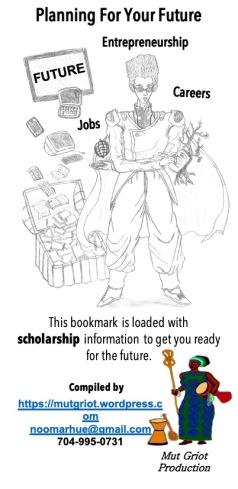MutGriot-ScholarshipBookmark